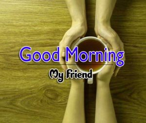 Top Good Morning Download Images 3