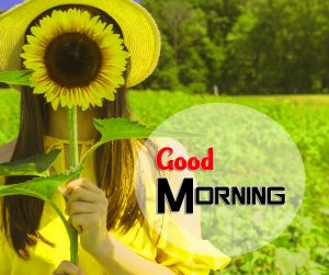 Top Good Morning HD Images