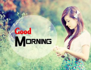 Top Good Morning HDFree Pics Download