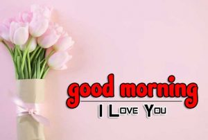 Top Good Morning Images Download 3