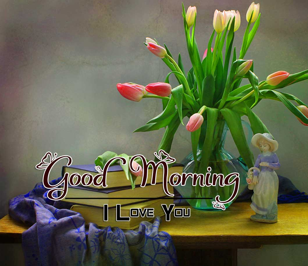 Top Good Morning Images Free Hd