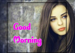 Top Good Morning Images Pictures 2