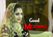 Top Good Morning Images Pictures 4