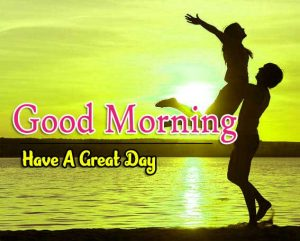 Top Good Morning Images Wallpaper 4