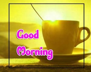 Top Good Morning Photo Hd