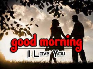 Top Good Morning Photo Hd Free 2