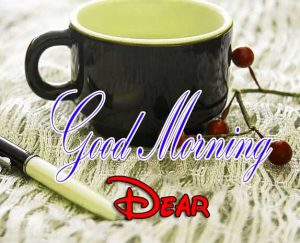 Top Good Morning Photo Hd Free 3