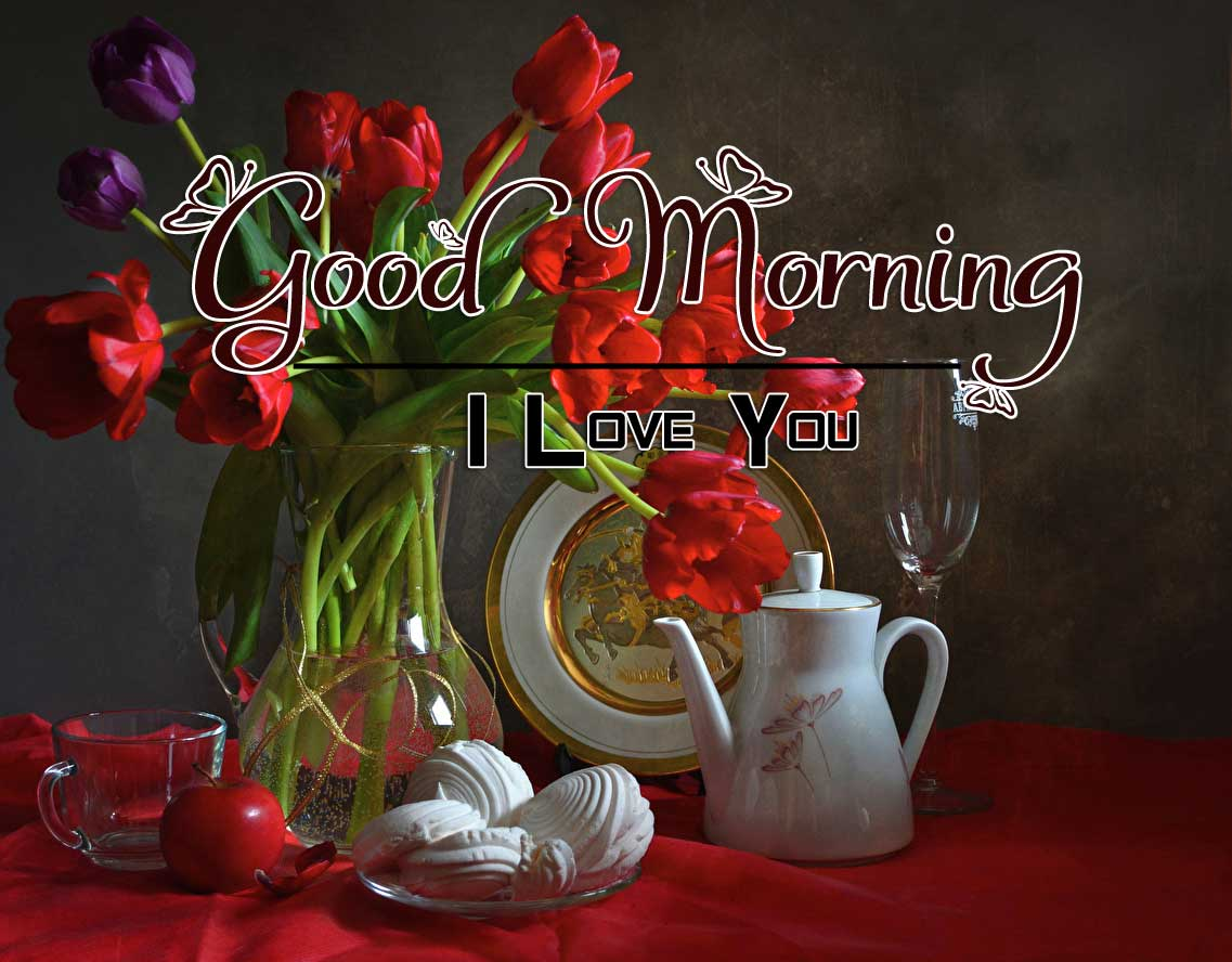 Top Good Morning Photo Hd Free