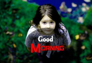 Top Good Morning Photo Images 5