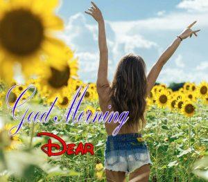 Top Good Morning Pics