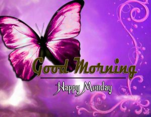 Top Good Morning Pics Download 3