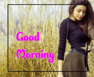 Top Good Morning Pics Images 1