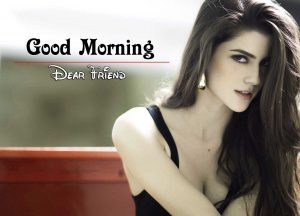 Top Good Morning Pics Wallpaper 2