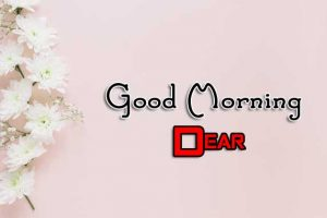 Top Good Morning Pictures Free