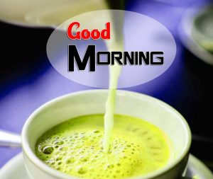 Top Good Morning Pictures HD