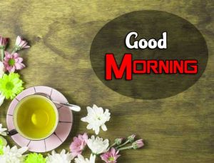 Top Good Morning Pictures Hd Free 1