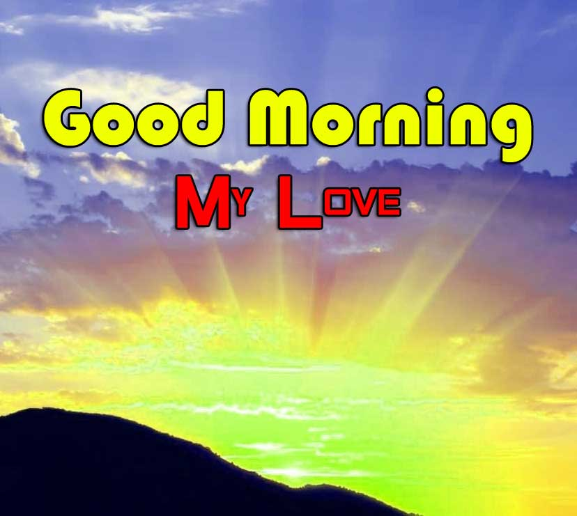 Top Good Morning Pictures Hd Free