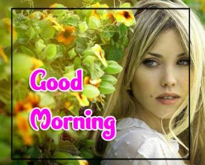 Top Good Morning Pictures Images 2