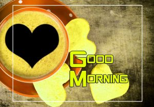 Top Good Morning Pictures Images 3