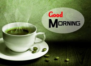 Top Good Morning Walllpaper Hd