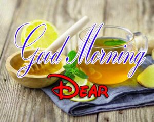 Top Good Morning Wallpaper 1