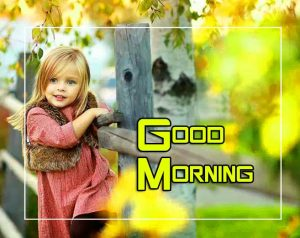 Top Good Morning Wallpaper 4