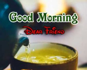 Top Good Morning Wallpaper HD Free
