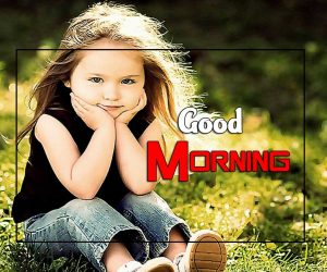 Top Good Morning Wallpaper Images 6
