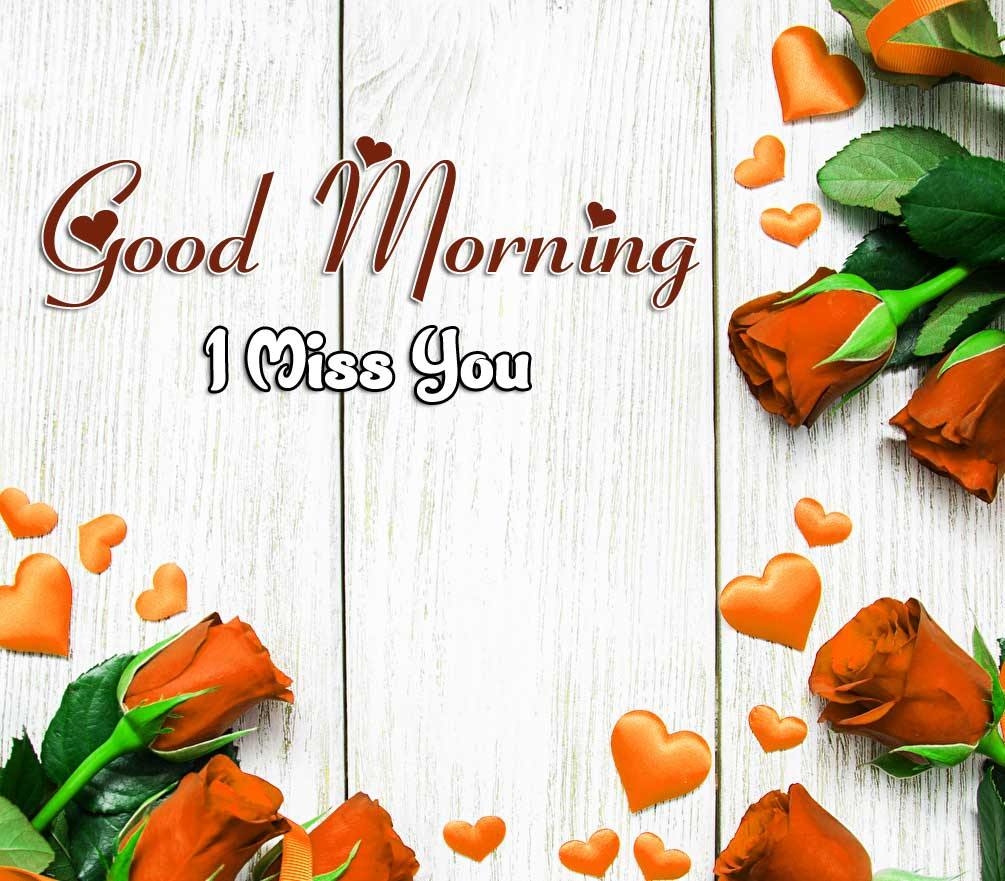 Top Good Morning Wallpaper Images