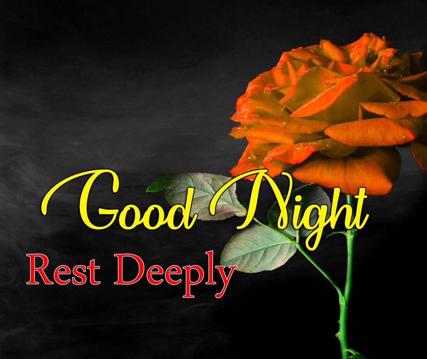 Top Good Night Download Free