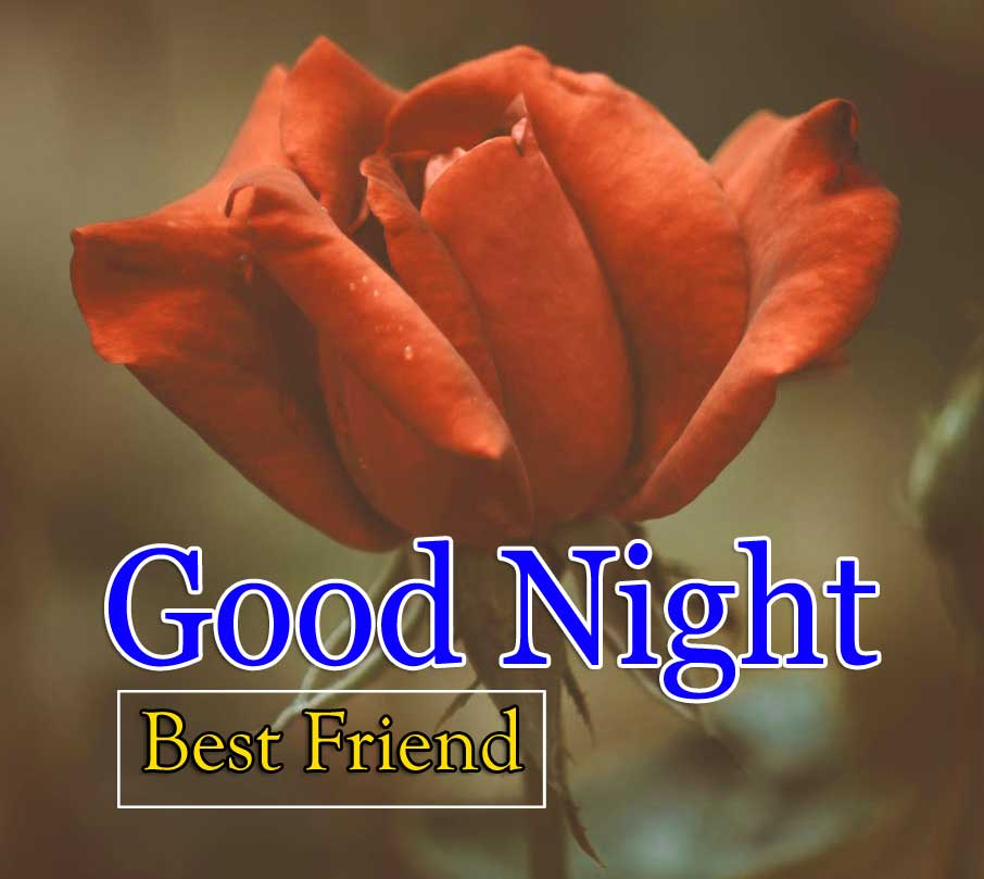 Top Good Night Hd Free Images