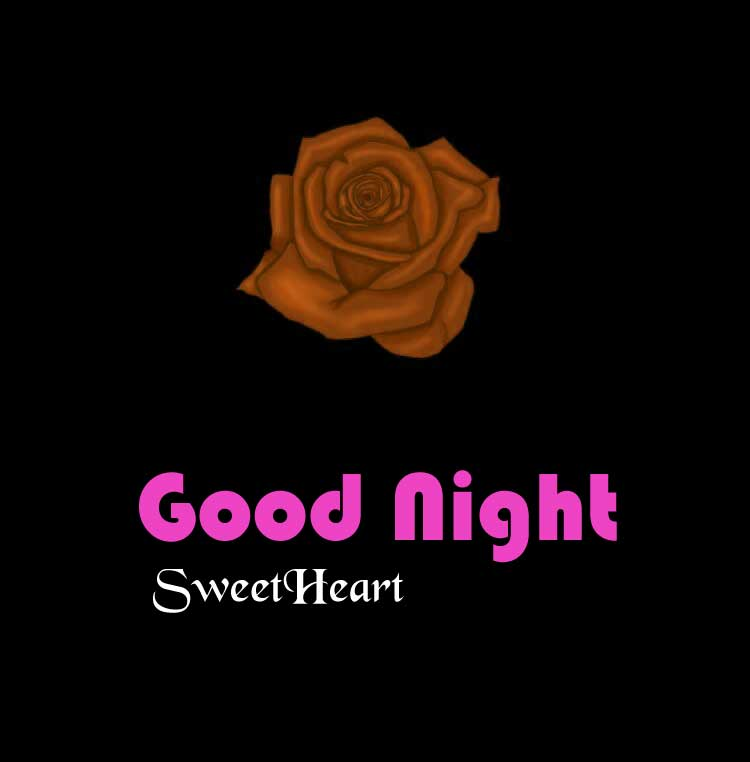 Top Good Night Images HD Free