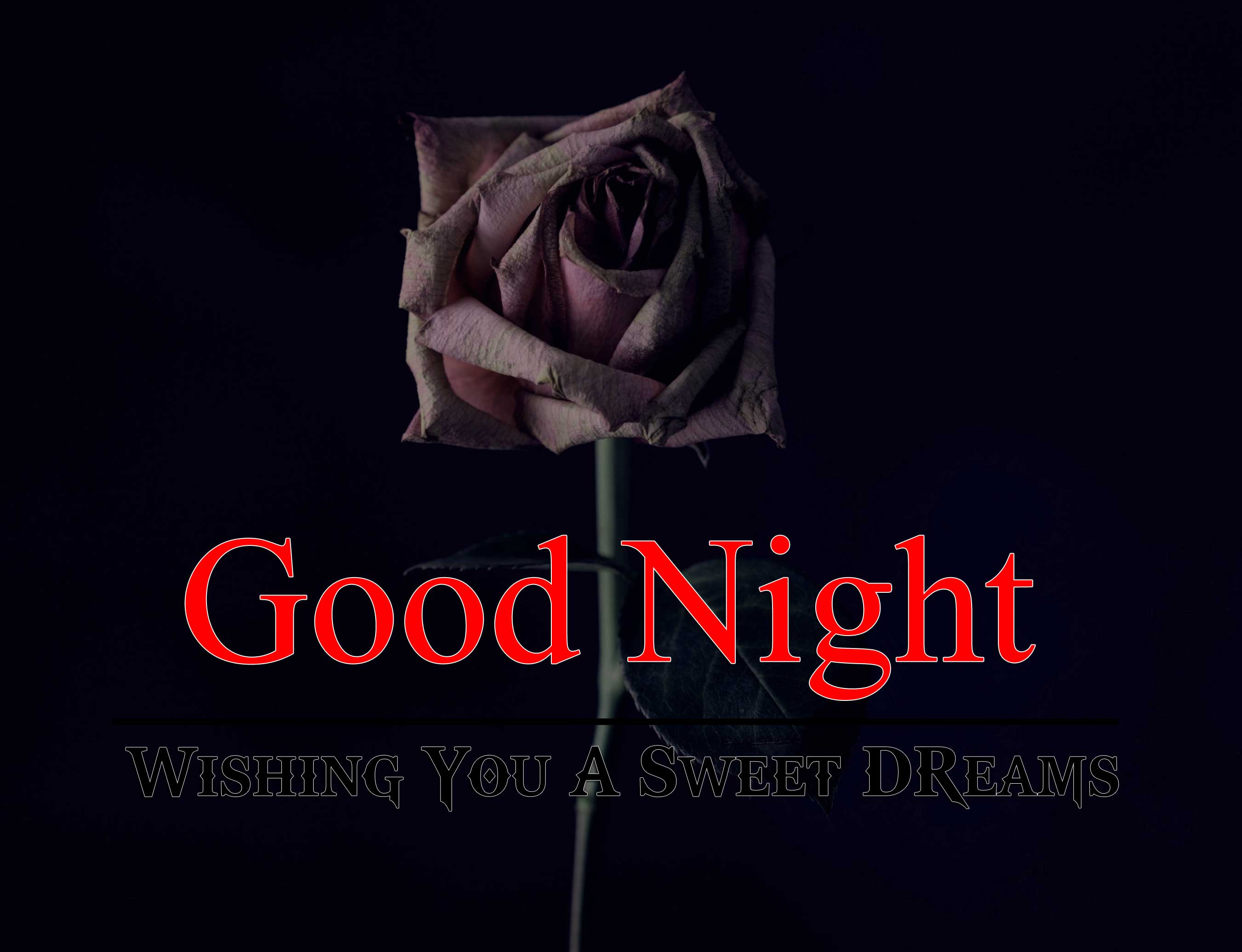Top Good Night Images Hd