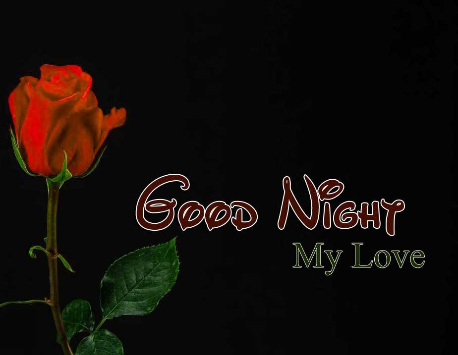 Top Good Night Images Pics 1