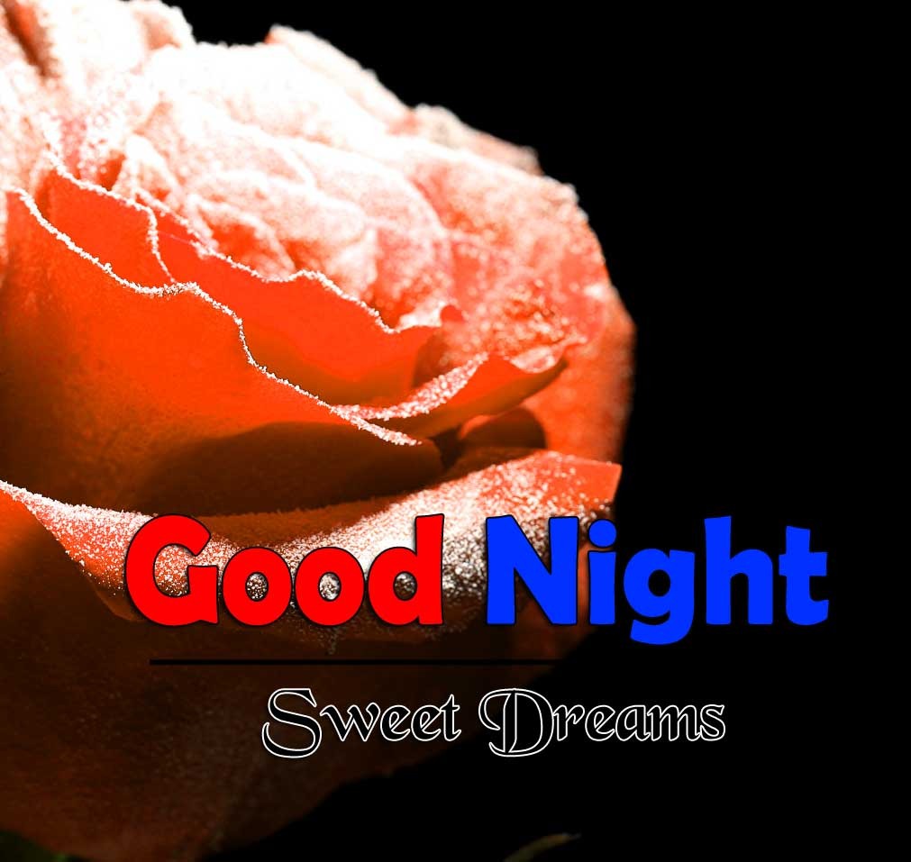 Top Good Night Images Pictures