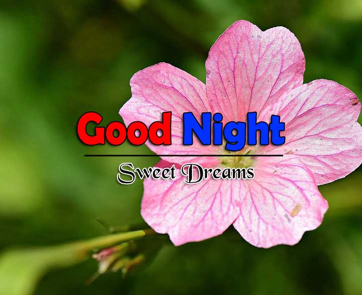 Top Good Night Ph0oto Download
