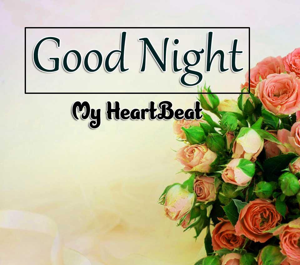 Top Good Night Photo Free Download
