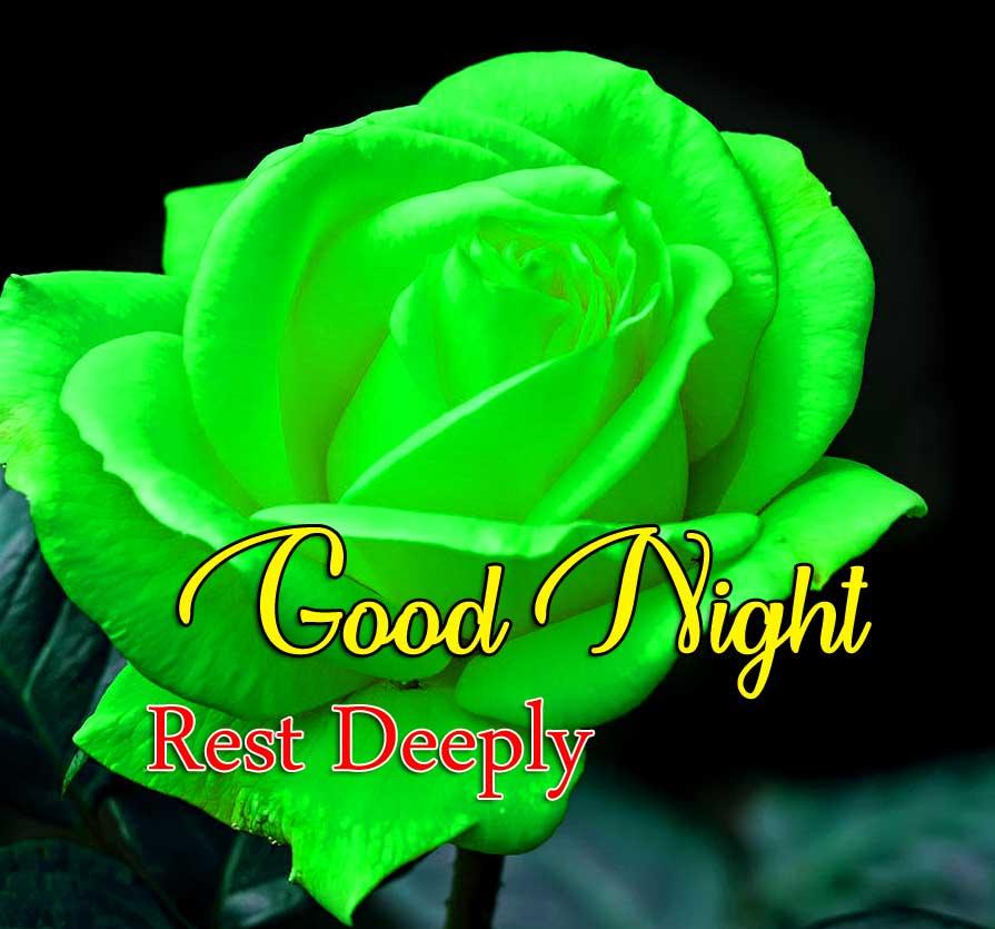 Top Good Night Photo Hd Free 1