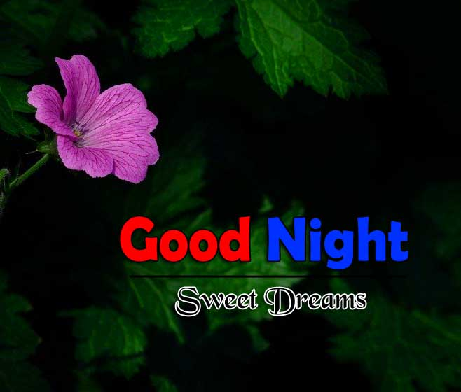 Top Good Night Photo Hd Free