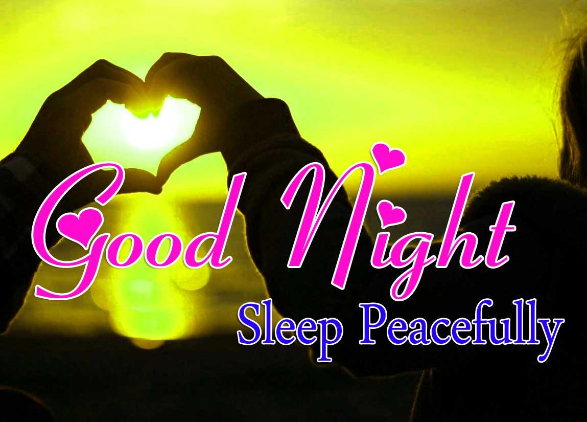 Top Good Night Pics Hd FRee