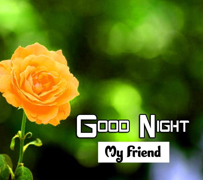 Top Good Night Pics Hd Free