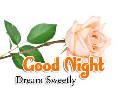 Top Good Night Pics Hd