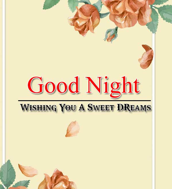 Top Good Night Pictures Hd Free 1