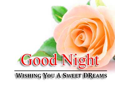 Top Good Night Pictures Hd