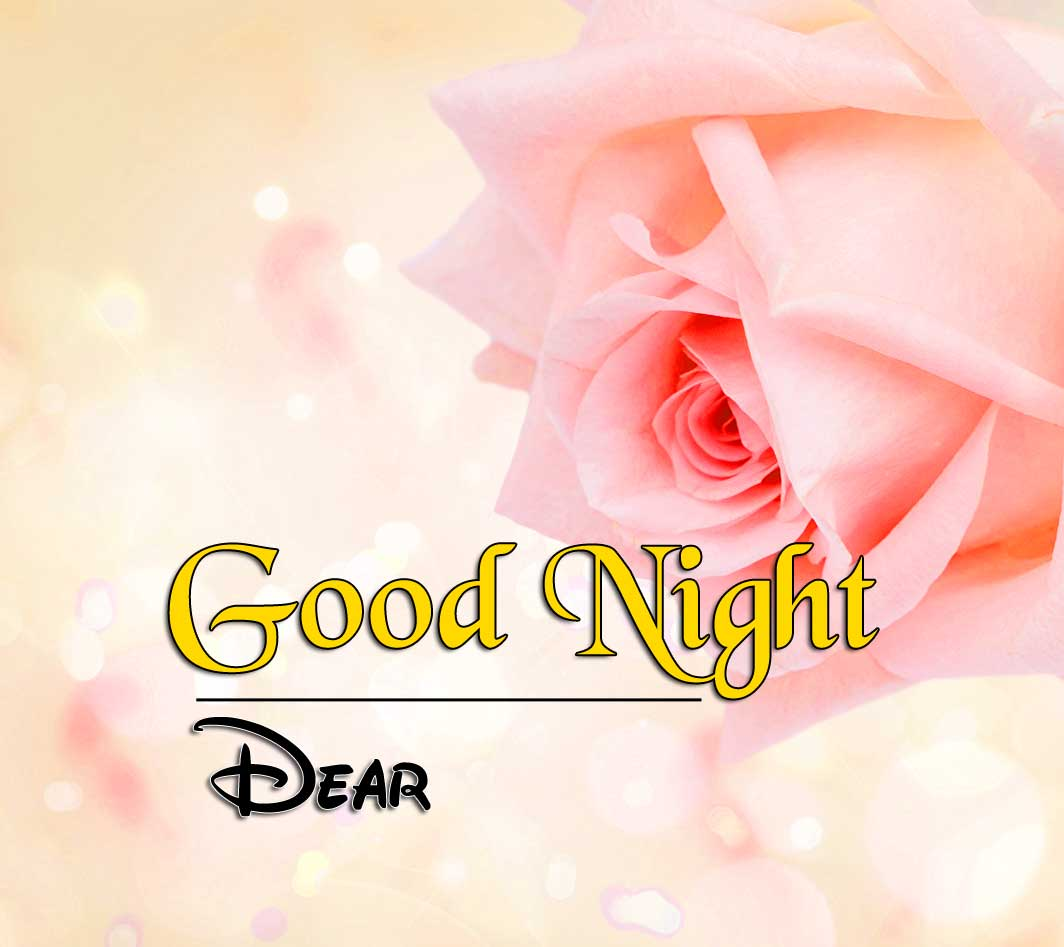 Top Good Night Pictures Images