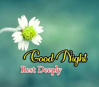Top Good Night Wallpaper Hd