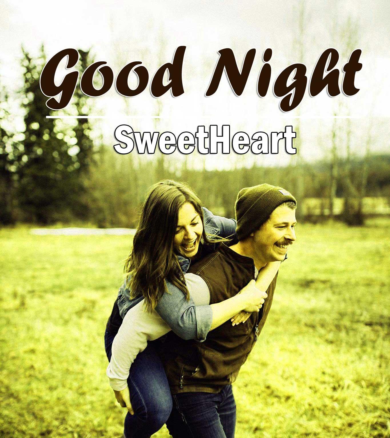 Top Good Night Wallpaper hd Free