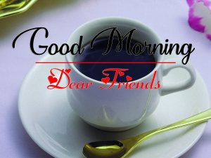 All Good Morning Photo Download 10