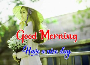 All Good Morning Photo Download 3
