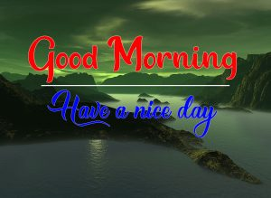 All Good Morning Photo Download 6